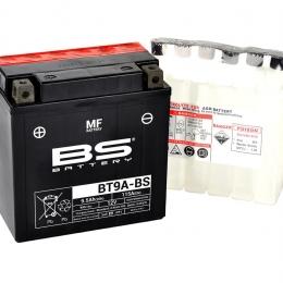 Batterie BS BT9A-BS MF