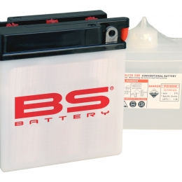Batterie BS 12N7-4B  DRY